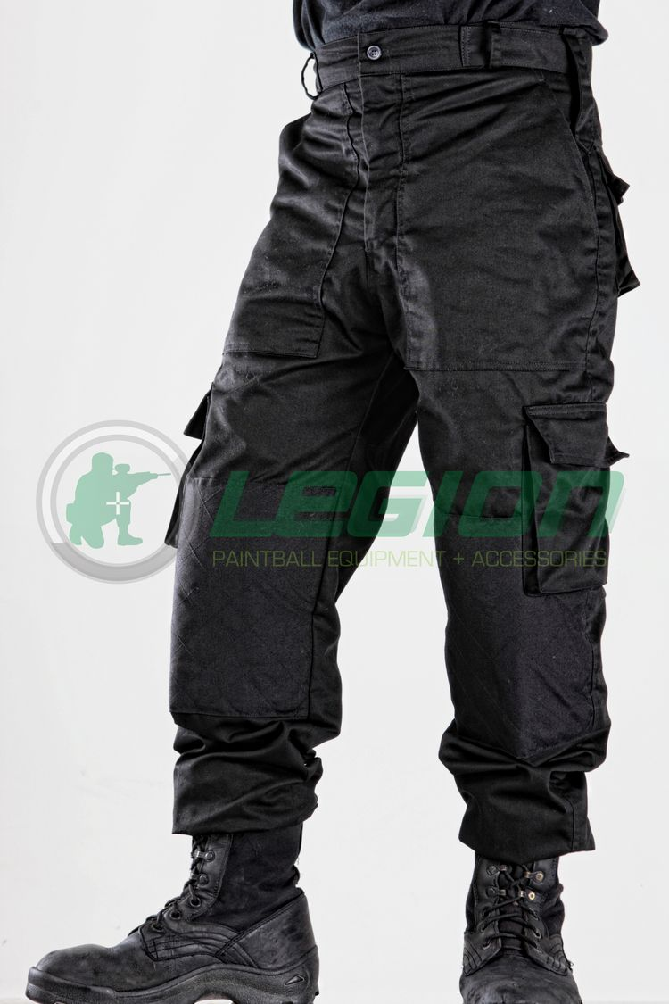 New Tactical Pants Is Now Available Legion Paintball
